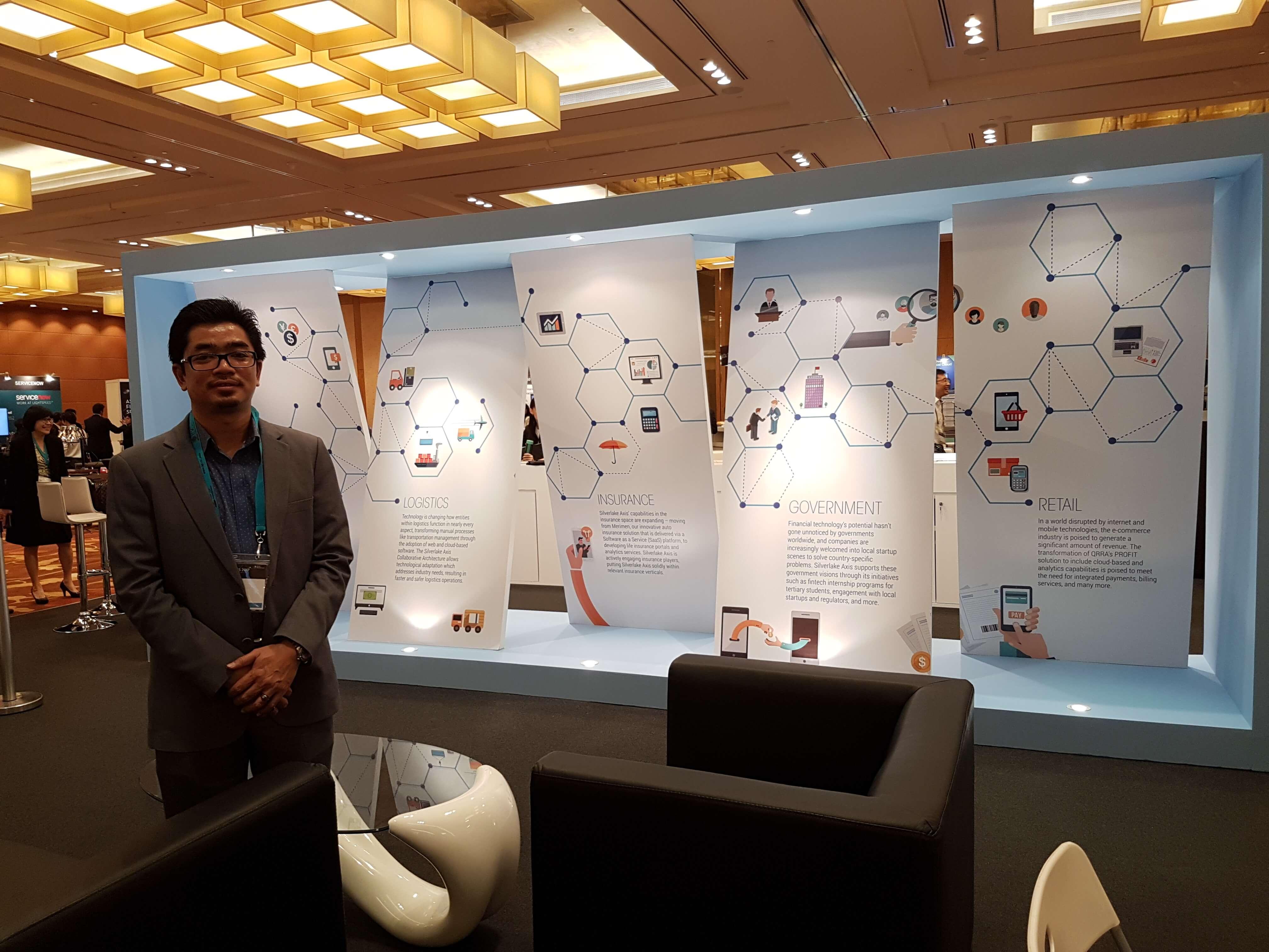 Asian Financial Services Congress 79